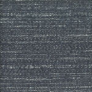 MALMSEY 4 Ink Stout Fabric