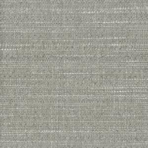 MALMSEY 5 Smoke Stout Fabric