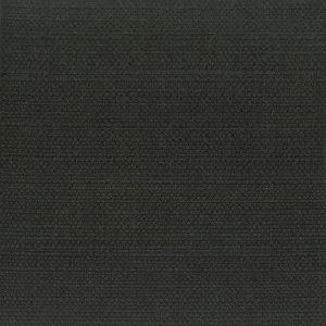 MALMSEY 6 Raven Stout Fabric