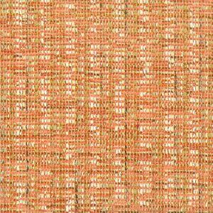 MAMBA 1 Peach Stout Fabric