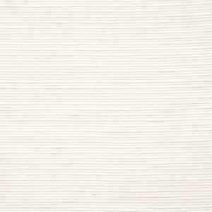 MANNING 11 Ivory Stout Fabric