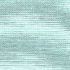 MANNING 2 Aqua Stout Fabric