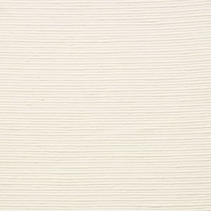 MANNING 9 Pearl Stout Fabric