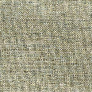 MANUEL 1 Granite Stout Fabric