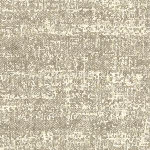 MARBELLA 1 Sand Stout Fabric