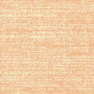 MARBELLA 2 Salmon Stout Fabric
