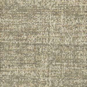 MARBELLA 5 Dusk Stout Fabric