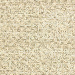 MARBELLA 6 Beige Stout Fabric