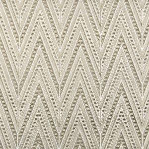 MARONI 1 Driftwood Stout Fabric