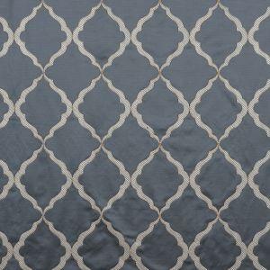 MATHER 2 Slate Stout Fabric