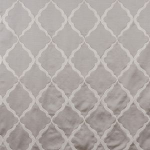 MATHER 4 Pewter Stout Fabric