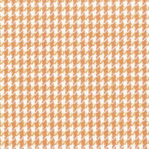 MAYDAY 3 Tigerlily Stout Fabric