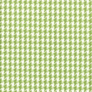 MAYDAY 4 Lime Stout Fabric