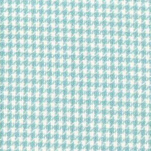 MAYDAY 5 Aqua Stout Fabric