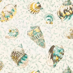 MAYWEATHER 1 Seaglas Stout Fabric