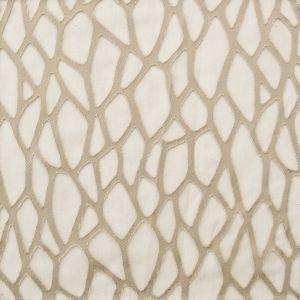 MCCARTHY 1 Sand Stout Fabric