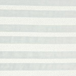 MCGONIGLE 4 Grey Stout Fabric