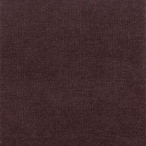 MCINTYRE 6 Grape Stout Fabric
