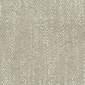 MECKLENBERG 1 Pewter Stout Fabric