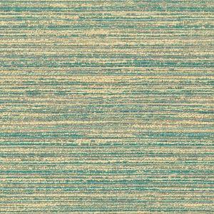 MEDUSA 3 Aqua Stout Fabric