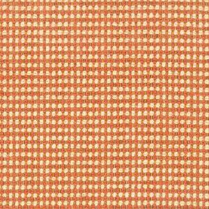 MEEK 1 Clay Stout Fabric