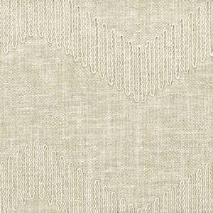 METHOD 1 Hemp Stout Fabric