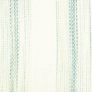 MICHAEL 1 Robinsegg Stout Fabric