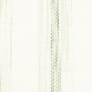 MICHAEL 2 Opal Stout Fabric