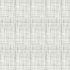 MILES 1 Silver Stout Fabric