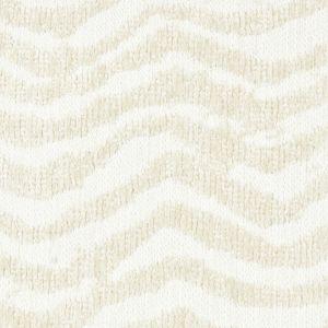 MINDORO 1 Natural Stout Fabric
