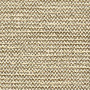 MISAKI 1 Porcelain Stout Fabric