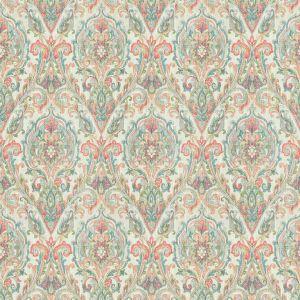 MIXTURE 2 Chambray Stout Fabric