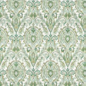 MIXTURE 3 Seaglass Stout Fabric