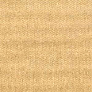 MIXUP 2 Sandune Stout Fabric