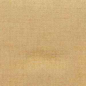 MIXUP 4 Fawn Stout Fabric
