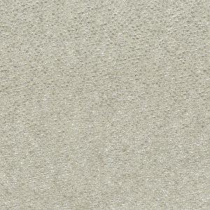MOBUTU 1 Platinum Stout Fabric