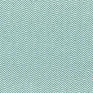 MOFFA 3 Aqua Stout Fabric