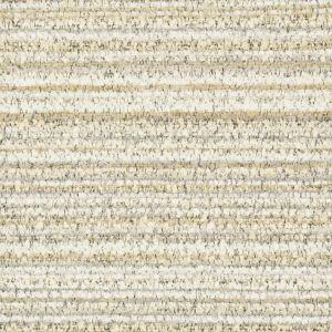 MORITZ 1 Dove Stout Fabric