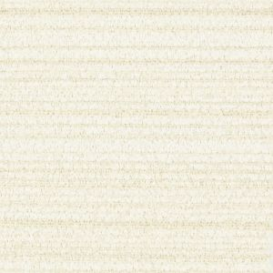MORITZ 5 Oyster Stout Fabric