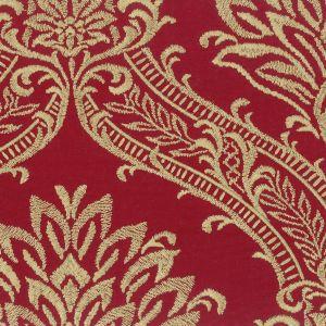 MOTIVE 3 Ruby Stout Fabric