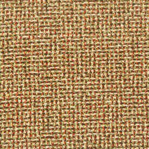MYERS 1 Spice Stout Fabric