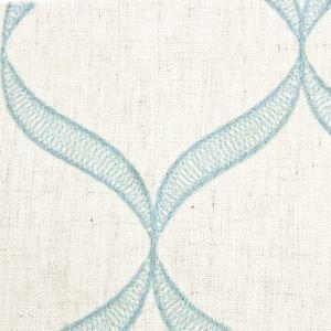 NAVSTAR 2 Aqua Stout Fabric