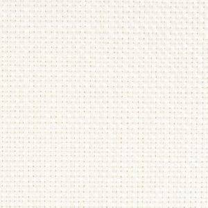 NEARSIDE 1 Frost Stout Fabric