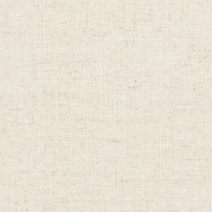 NEVADA 1 Bone Stout Fabric