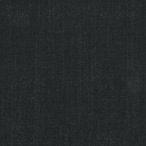 NEVADA 4 Ebony Stout Fabric
