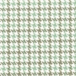 NEWCOMB 1 Mineral Stout Fabric