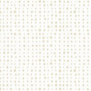 NEWDEAL 1 Camel Stout Fabric