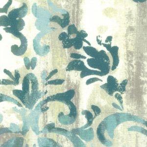 NEWLYWED 1 Lagoon Stout Fabric