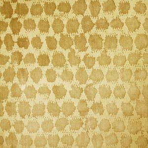 NIEMAN 1 Topaz Stout Fabric