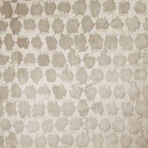 NIEMAN 2 Sandune Stout Fabric